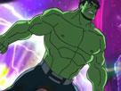 Hulk Fırlat Oyunu