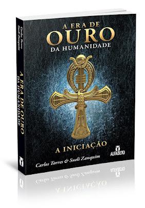 A Era de Ouro da Humanidade. Publicação em Portugal