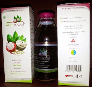 obat tradisional tumor payudara