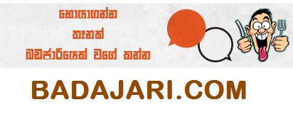 Badajari.com