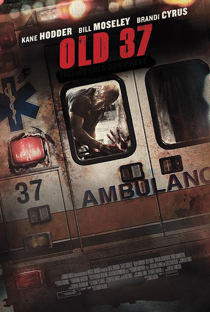 Old 37 (2015) tainies online oipeirates