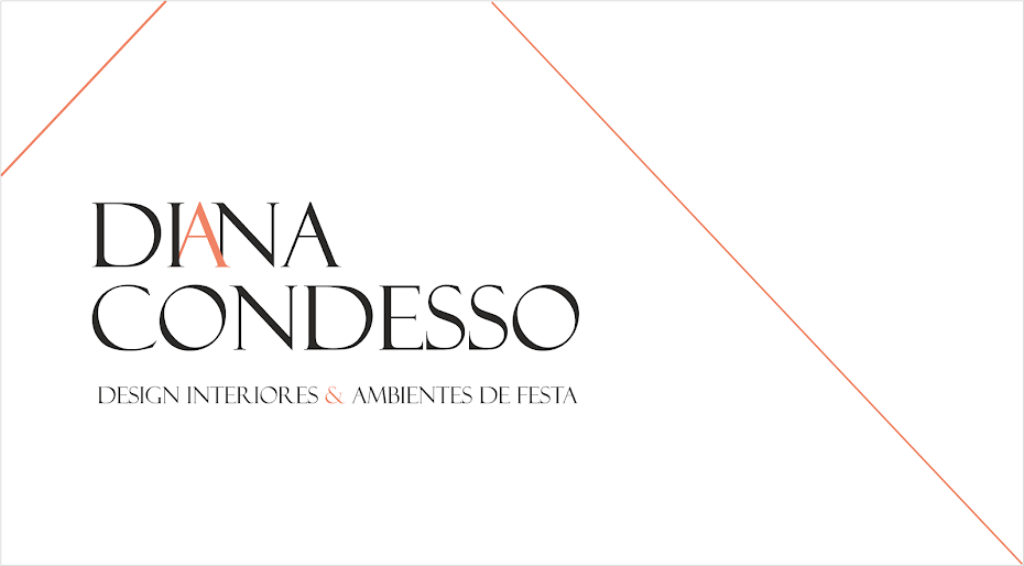 Diana Condesso - Designer