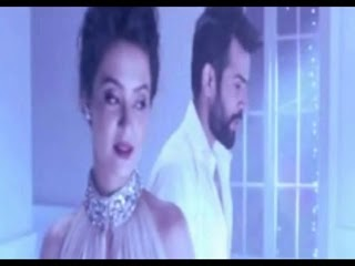 Kabhi Aayine Pe Likha Tujhe - Hate Story 2 - 2014  download