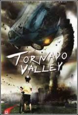 Ver Twister 3: El Valle de los Tornados (2009) Online