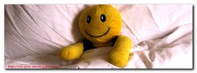 Sms pour souhaiter bonne nuit, message bonne nuit