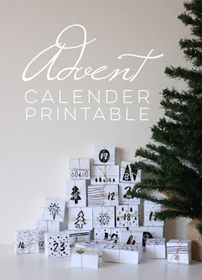 http://www.puresweetjoy.com/advent-calendar-diy-printable-free-download/