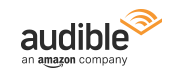 Best Audible Books (Free)