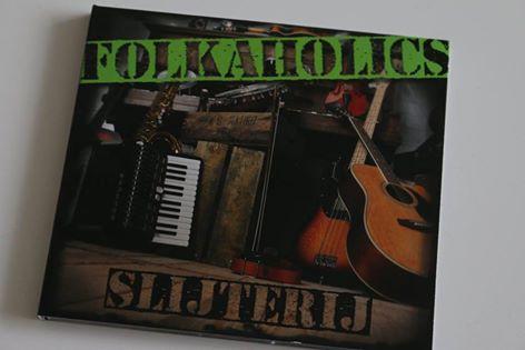 FEATURED ALBUMS AT CELTIC FOLK PUNK RADIO (19-20 JUNE 2015 ...