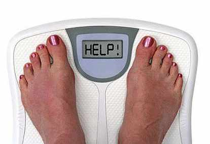 11 Cara Efektif Menurunkan Berat Badan dalam Seminggu