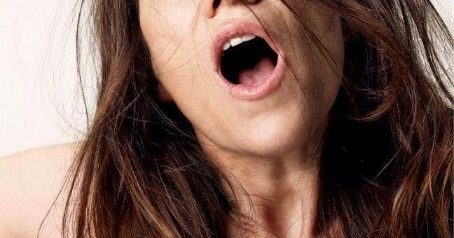 Nymphomaniac : décryptage de 14 affiches jouissives
