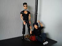 Dolls - Kaulitz 2