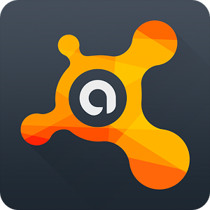 AVAST MOBILE SECURITY & ANTIVIRUS PREMIUM APK V3.0.7802 ANDROID