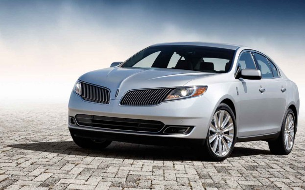 sport cars information 2013 luxury sport cars lincoln mks