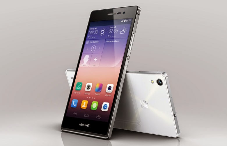 huawei p8 specification. as we all know that huawei mobiles are completely market capturing phones in pakistan and people preferring these now just a few of days p8 specification