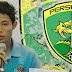 Evan Dimas Tak Sabar Ingin Kembali Kuliah
