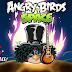 Angry Birds Premium v1.5.1 Apk Terb...