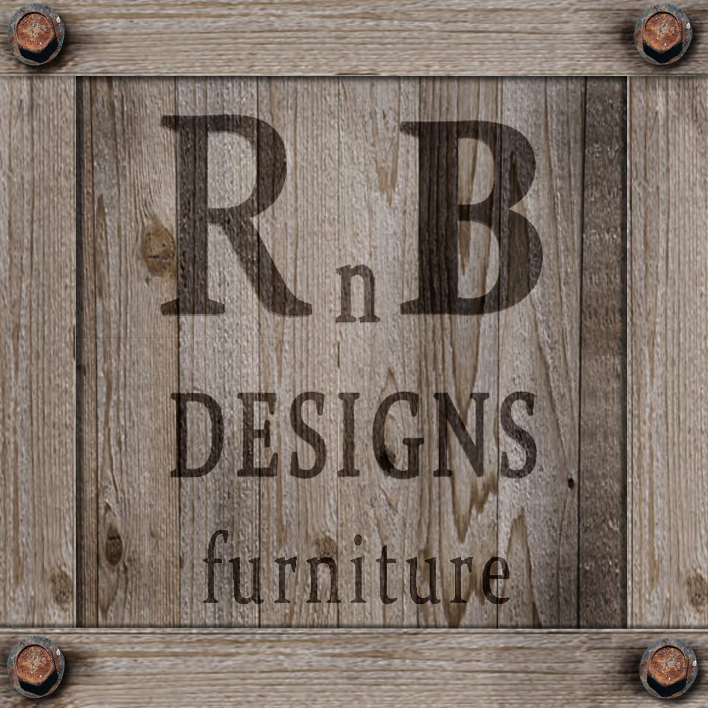 RnB Furniture