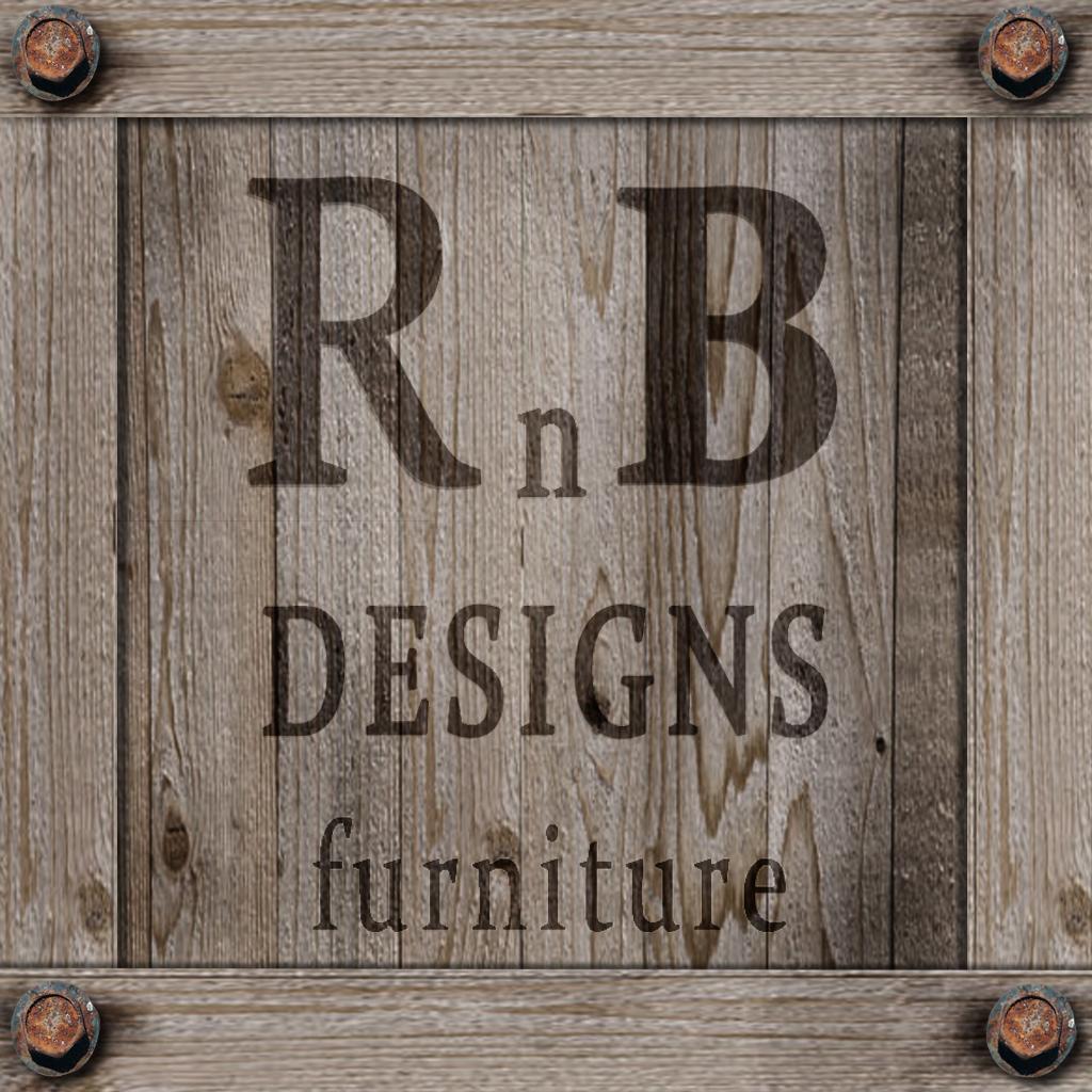 RnB Furniture