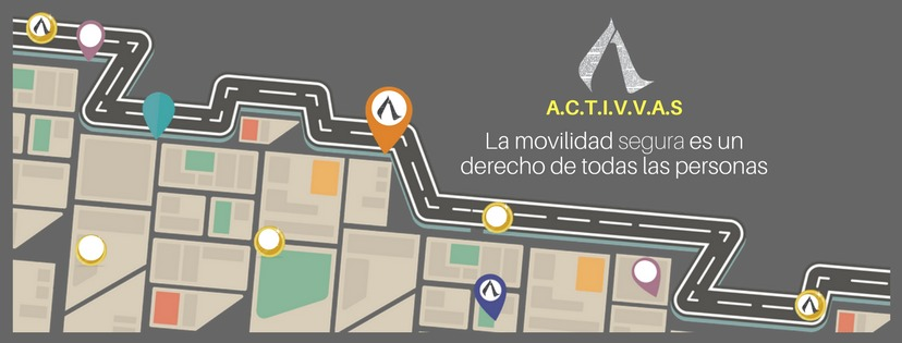 ACTIVVAS