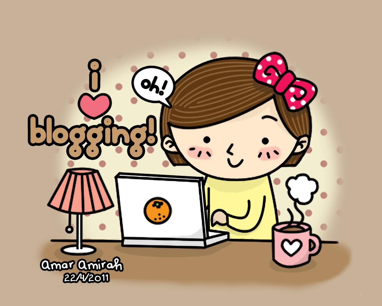 http://2.bp.blogspot.com/-nGVFJpnVH2o/TbFFD_F7wrI/AAAAAAAADIo/mM3bIsJQjOI/s1600/free%2Bcute%2Bi%2Blove%2Bblogging%2Bdesktop%2Bwallpaper.png