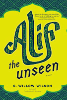 http://discover.halifaxpubliclibraries.ca/?q=title:alife%20the%20unseen