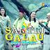 FTV Santri Galau Turun Gunung Pemain Film Farid Aja Reza Bukan