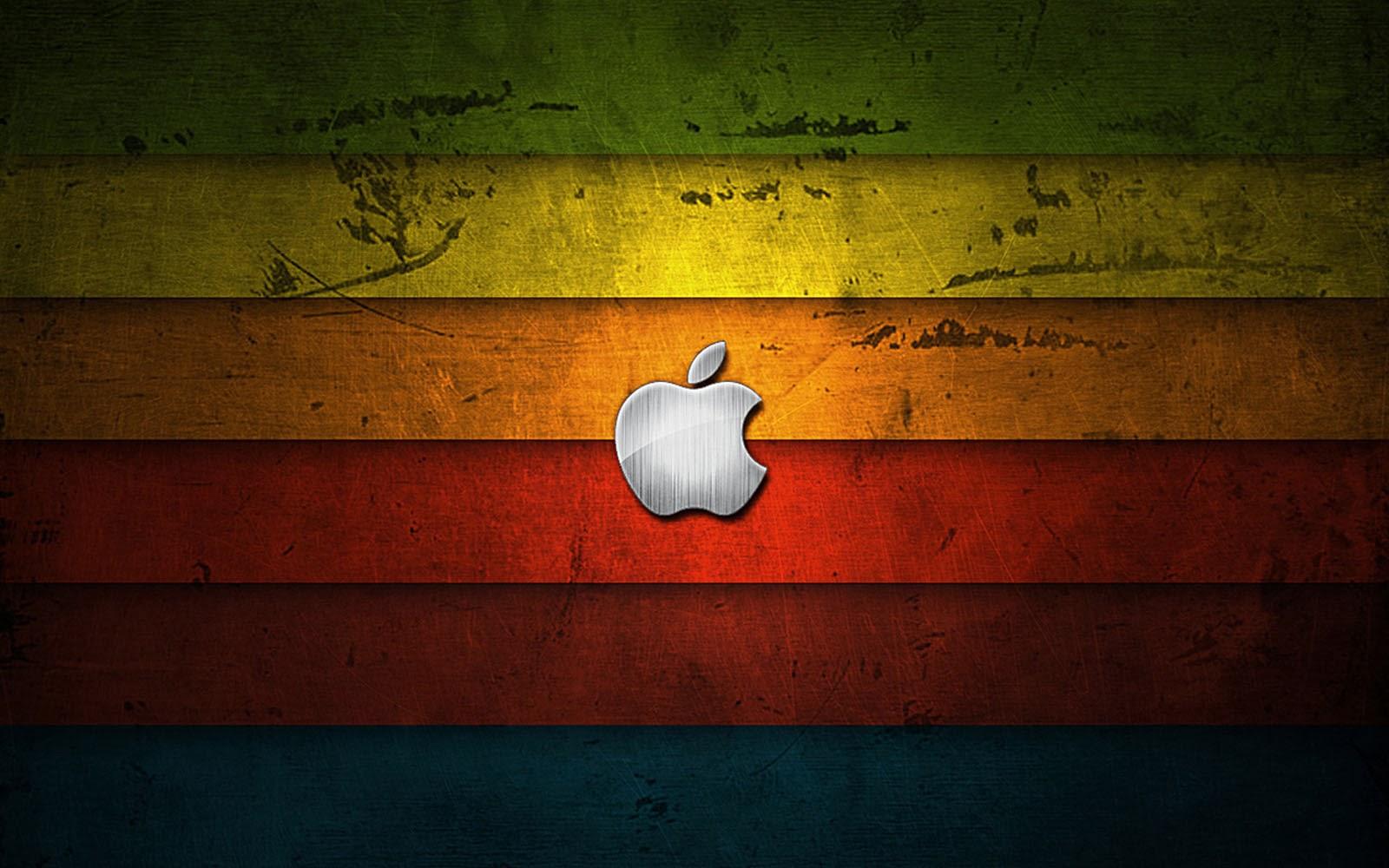 apple desktop wallpapers - top wallpaper desktop