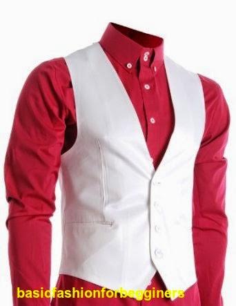 Waistcoat best fashion