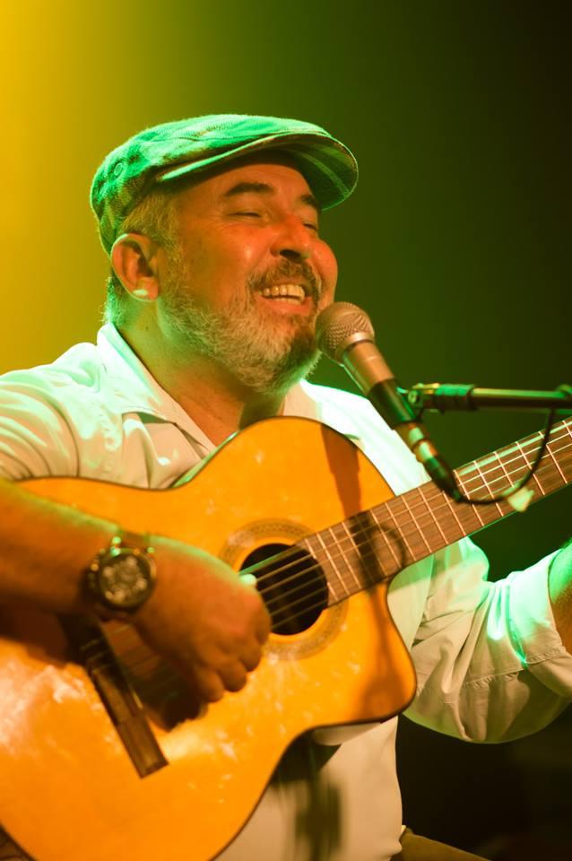 www.luislima.com.br