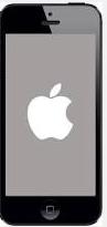 En İyi 5 Iphone Uygulaması