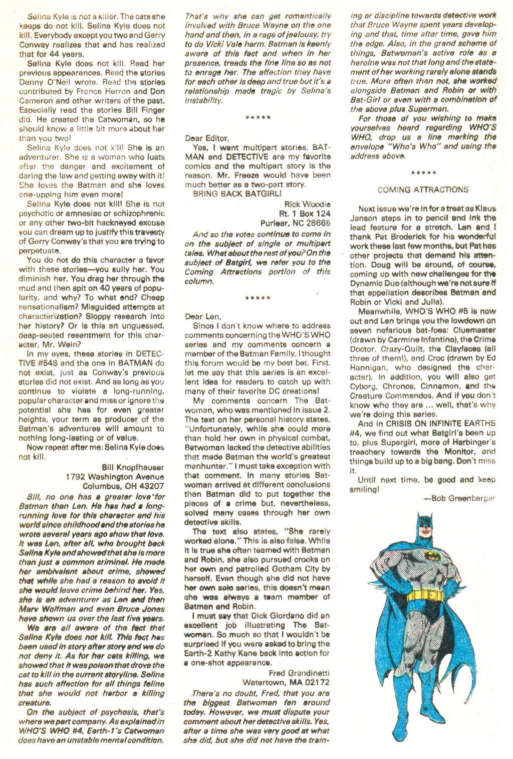 Detective Comics (1937) Issue #552 Page 25