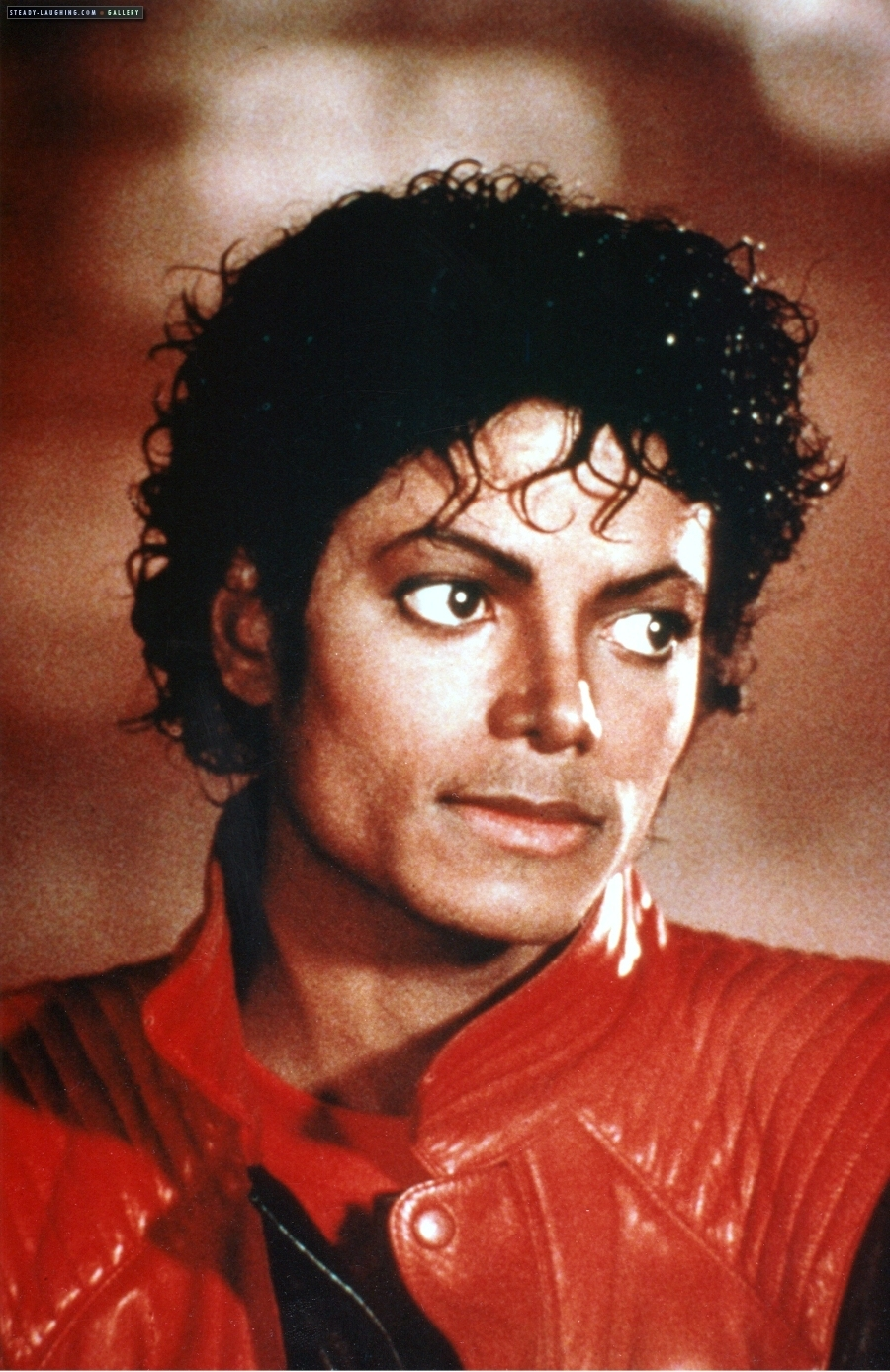 how many songs did michael jackson write How many number 1 songs did michael jackson write chacha answer: michael jackson had too many #1 songs to even count.