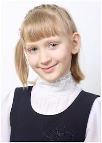 Ястреб Светлана