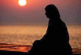 isteri Ketabahan Seorang Isteri Menghadapi Suami Curang Kisah Benar