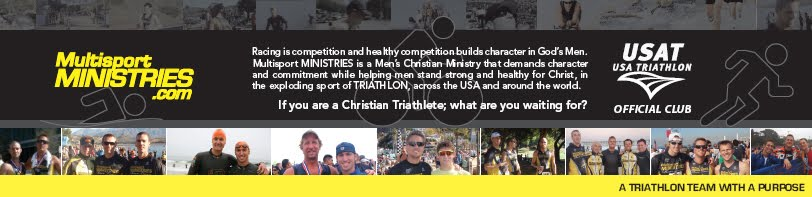 Multisport MINISTRIES