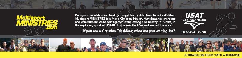 Multisport MINISTRIES