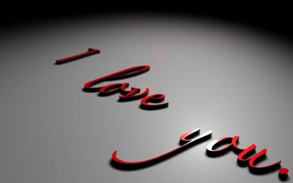 Volim te  - Page 7 I+love+you+heart+HD+wallpaper+(4)