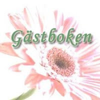 Gstboken