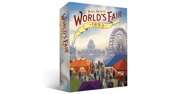https://www.kickstarter.com/projects/foxtrotgames/worlds-fair-1893-board-game/description