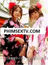 Sex Đồng Tính Chị Móc Háng Em Gái - Free Adult Videos, Phim Hay Online, Xem Sex Online, Loan Luan Hay HD