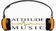 Attiude Music