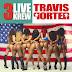 "Mixtape:  Travis Porter ""3 Live Crew"""