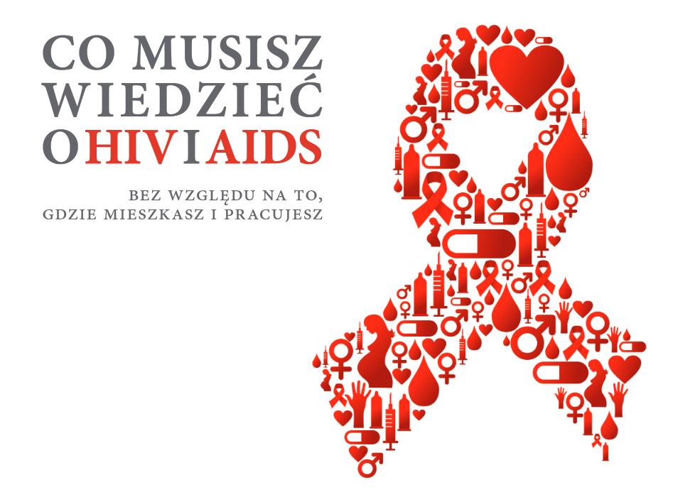 http://www.aids.gov.pl/kampanie/1test.2zycia/strefadlakobiet/pliki/co_musisz_wiedziec_o_hiv_i_aids.pdf