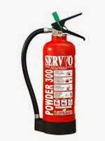 jual alat pemadam kebakaran api ringan merek Servvo ,tabung pemadam dengan berbagai macam-macam ukuran mulai dari 1 kg, 2 kg ,3 kg ,4 kg ,5 kg, 6 kg , 7 kg , 8 kg, 9 kg, 12 kg dengan isi powder harga murah portable