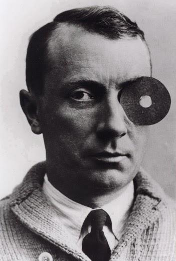 Dada és szürrealizmus a Magyar Nemzeti Galériában