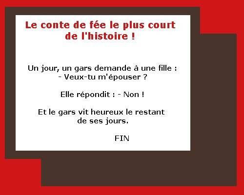 """Les """"Stupid Zèbres"""" c'est nous... - Page 40 Fl9tobil"""