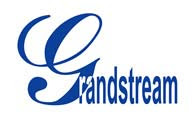 3CX and Grandstream