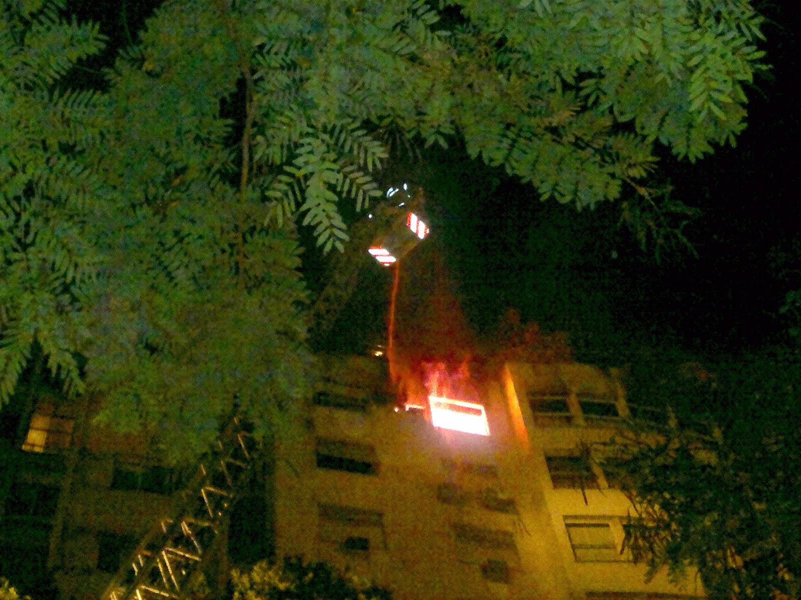 #694207  ar condicionado de janela em um prédio de 12 andares no bairro de 4212 Instalar Ar Condicionado Janela Apartamento