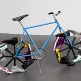 Cosa fare a Milano domenica 15 settembre gratis: mostra di biciclette alla Fabbrica del Vapore