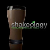 Shakeology